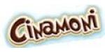 """Saldžios kviečių pagalvėlės su cinamonu   """"Cinamoni"""" – sveikas skanėstas kiekvieno pusryčiams! Kviečių pagalvėlės su cinamonu taip pat tinka užkandžiauti iškyloje ar svečiams pavaišinti."""