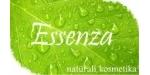 Natūrali kosmetika. Mielieji, labai džiaugiamės galėdami pasiūlyti Jums bene didžiausią mūsų šalyje natūralios bei organinės odos priežiūros priemonių asortimentą. Mūsų natūralios kosmetikos parduotuvėje ESSENZA rasite efektyvių natūralių odos priežiūros priemonių moterims, vyrams bei vaikams. Moterims pasiūlysime išskirtinės kokybės natūralios dekoratyvinės kosmetikos priemonių bei ekologiškos medvilnės higienos produktų. Tai pat pasiūlysime Jums organinių namų ūkio priemonių, tokių kaip oro gaivikliai, universalūs valikliai, indų plovikliai. Pas mus rasite natūralių maisto papildų suaugusiems bei vaikams, žolelių arbatos, ekologiškų žaislų vaikams bei daug kitų natūralių produktų Jums ir Jūsų namams. Mūsų parduotuvėje parduodami saugūs, sertifikuoti produktai pagaminti Australijoje, Brazilijoje, Vokietijoje, Kipre, Prancūzijoje, Izraelyje. Produktai tiekiami iš kruopščiai atrinktų pačių geriausių ir patikimiausių gamintojų.     Natūralios kosmetikos parduotuvė visai šeimai Gaono g. 1/Dominikonų g. 15, Vilnius  (įėjimas iš Gaono g.)