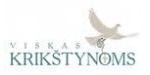"""""""Viskas krikštynoms"""" – tai pirmasis Lietuvoje informacinio pobūdžio portalas krikštynų tematika, siūlantis visas su krikštynų švente susijusias paslaugas. Čia Jūs rasite viską, ko gali prireikti planuojant ir organizuojant krikštynas: paslaugų ir prekių katalogą, bažnyčias, šventės scenarijaus ir dovanų idėjas, atsakymus į daugelį Jums rūpimų klausimų."""
