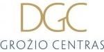 """""""DGC grožio centrui"""" reikalingi masažistai, masažistės dirbti visiškai įrengtame kabinete. Jeigu jūs esate komunikabilus, geranoriškas, atviras žmogus ir turite darbo patirties skambinkite tel. 865231031. Informaciją apie saloną galite rasti: www.dgc.lt"""