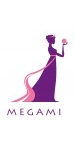 """UAB ''Megami"""" - tai jauna, novatoriška įmonė, kuri savo klientams siūlo masažo paslaugas, įvairias veido procedūras, kurias atliekame su natūralia, profesionalia Italų kosmetika """"Farmogal"""", esame oficialūs šios bendrovės atstovai Baltijos šalyse, organizuojame kosmetikos pristatymus ir prezentacijas. Mūsų centre vyksta masažo mokymai, po jų studentams išduodami sertifikatai."""