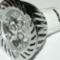 Remocon-LED apšvietimas