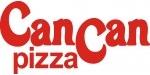 """""""CanCan pizza"""" - vienas populiariausių restoranų tinklų Lietuvoje. Šiuo metu šalyje yra 21 restoranas: 8 restoranai Vilniuje, 5 Kaune, 3 Šiauliuose, po vieną Klaipėdoje, Alytuje, Elektrėnuose ir Panevėžyje. Rygoje (Latvija) veikia 5 """"CanCan pizza"""" restoranai."""