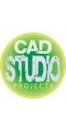 """UAB """"CAD studio"""" - reklamos agentūra teikianti: -Reklama ant viešojo transporto -Automobilių apklijavimas -Vitrinų apipavidalinimas -Lipdukų gamyba"""