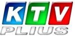 Panevėžio miesto regioninė televizija Reklama Transliavimas Užsakomosios laidos eteryje Skelbimai