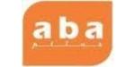 ABA Plius siūlo ne tik visą buitinės, TV bei garso technikos asortimentą esantį Lietuvos rinkoje, bet ir daug savo importuojamų produktų geriausiomis kainomis.  Mes dirbame, kad Jūs nesiblaškydami sutaupytumėte Jums brangaus laiko ir pinigų. Smagu kai pirkėjai įvertinę ABA Plius paslaugų kokybę tampa pastoviais klientais ir rekomenduoja mus savo draugams bei pažįstamiems.