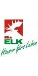 """UAB """"Agnapolio dvaras"""" jau 3 metai yra licencijuotas austrų kompanijos """"AG ELK Fertighaus"""" atstovas Lietuvoje. """"ELK"""" - skydinių namų lyderė Europoje,  namus gaminanti nuo 1979 metų"""