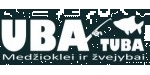 Žūklės reikmenų parduotuvė - Kauno g. 28, Vilnius. Kvalifikuoti specialistai, Jums suteiks naudingų patarimų bei padės įsigyti tinkamiausius įrankius. Didmeninė ir mažmeninė prekyba įvairiais žūklės, turizmo įrankiais ir prekėmis. Prekyba specializuotais batais.