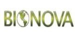 """UAB """"Bionova Lt"""" vieninteliai Lietuvoje aliejaus perdirbimo metu naudojame valymo įrengimus. Suteiktas TIPK (taršos integruotos prevencijos ir kontrolės) leidimas.  Kartu su partneriais dalyvaujame, rengiame įvairius aplinkosauginius ir su biokuru bei atsinaujinančia energija susijusius projektus."""