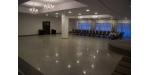 Pobūvių konferencijų salė