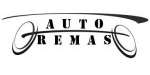 Lengvūjų automobilių servisas: -tvarko automobilių važiuoklę; -atlieka kompiuterine automobilio diagnostiką; -atlieka kapitalinį variklio remontą; -tvarko stabdžių sistemą; -keičia tepalus; -keičia variklio dirželius; -automobilių paruošimas valstybinei techninei apžiūrai;  -klientų, perkančių naudotus automobilius, konsultavimas ir perkamų automobilių apžiūra;  -variklių kompiuterinė diagnostika;  -važiuoklės ir transmisijos patikra ir remontas;  -benzininių ir dyzelinių variklių aptarnavimas,einamasis bei kapitalinis remontas; -automobilių elektros įrangos ir elektronikos aptarnavimas bei remontas;  -vairavimo ir stabdymo įrengimų ( ir ABS) aptarnavimas ir remontas;