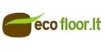 Maksimalus Ecofloor.lt personalo dėmesys bei kompetencija apsaugos Jus nuo klaidų ir padės išsirinkti patį geriausią ir tinkamiausią medinų grindų ir priedų variantą. Patikėkite savo rūpesčius profesionalams, pažvelkite į ateitį ir Jūsų namuose visų savo grožių suspindės natūralaus medžio grindys, teikiančios šilumą bei sukuriančios sveiką aplinką Jums ir Jūsų vaikams.