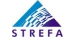 """UAB """"Strefa"""" - oficialus ETA Heiztechnik GmbH - vieno solidžiausių biokuro katilų gamintojų Austrijoje bei Europoje - atstovas Baltijos šalyse ir Baltarusijoje. ETA Heiztechnik GmbH specializuojasi gaminti tik mediena kūrenamus katilus nuo 7 iki 500 kW, tinkančius gyvenamiesiems namams ir pramonės įmonėms."""