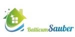 """Privati Vokietijos patirties turinti įmone """"Balticum Sauber"""" palankiausiomis kainomis Vilniuje sutvarkys, išvalys kambarius, ofisus, butus, namus, kotedžus langus. Slaugos, medicinines paslaugos namuose Vilniuje ir visoje Lietuvoje."""