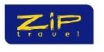 """""""ZIP Travel"""" - tai nuo 1993 metų turizmo rinkoje dirbanti kelionių agentūra, kuri kiekvienais metais plečia savo paslaugų asortimentą, tobulina klientų aptarnavimą bei kelia darbuotojų kvalifikaciją. Esame nuolat auganti, atsakinga, paslaugi bei kūrybinga profesionalų komanda. Jau daug metų esame akredituota Tarptautinės oro transporto asociacijos (IATA) narė, didžiausių turizmo operatorių bei jaunimo kultūrinių – darbo programų atstovai Lietuvoje.  Didžiuojamės būdami Jūsų kelionių partneriu Lietuvoje ir 15 biurų aštuoniose Rytų, Centrinės Europos bei Azijos šalyse!  ZIP Travel paslaugos:  Lėktuvų, autobusų, traukinių ir keltų bilietai.  Viešbučių rezervavimas Lietuvoje ir užsienyje.  Poilsinės ir pažintinės kelionės.  Specialūs bei individualūs pasiūlymai VIP klientams.  Australijos turai.  Nepalo turai.  Programos jaunimui užsienyje.  Sveikatos draudimas.  Vizų tvarkymas.  Automobilių nuoma.  Tarptautiniai ISIC (moksleivio/studento), IYTC (jaunimo) bei ITIC (dėstytojo) pažymėjimai."""