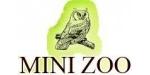 Teritorijos plotas — 3,5 ha, voljerų skaičius — 60. Gamtininkų centre laikomi įvairių rūšių ir veislių laukiniai (egzotiniai) ir naminiai gyvūnai. Žinduolių apie 421 vnt., paukščių apie 317. Visi gyvūnai turi jiems skirtą plotą su aptvaru ir voljeru. Paukščiai taip pat laikomi aptvaruose.  Eksponuojami žinduoliai: poni arkliukai, asilai, lamos, kupranugariai, guanakai, dėmėtieji elniai, danieliai, jakai, Škotiškos karvės,  Kamerūno ožkos ir avys, Vietnamo ir Mangalica  kiaulės, šernai, stirna, Beneto kengūros, karpuotis, dekoratyviniai triušiai, dygliatriušiai, jūros kiaulytės, dryžuotieji mangustai, paprastieji meškėnai, ilganosiai meškėnai, įvairių rūšių beždžionės, Korsako lapės, juodsidabrės lapės, pilkieji vilkai, dryžuotosios hienos, rudoji Kapratų meška, paprastosios lūšys, miškinės, nendrinės ir amūrinės katės, liūtai, tigrai, jaguarai, pumos, servalai bei leopardai.
