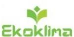 """UAB """"Ekoklima"""" Lietuvoje atstovauja vieną didžiausių Europos šildymo technikos gamintojų - Švedijos kompaniją NIBE Energy Systems.  Vilniuje: Tel. 869810817 El.paštas: vilnius@ekoklima.lt Kaune: Tel. 861546248 El.paštas: nibe@ekoklima.lt Klaipėdoje: Tel. 867596111 El.paštas: ekoklima@ekoklima.lt"""