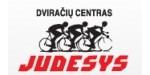 """Prekiaujame kokybiškais dviračiais gaminamais UAB """"Baltik vairas"""": PANTHER, MINERVA,  Lenkų firmos KROSS dviračiais.  Siūlome palankiomis sąlygomis įsigyti Jums patinkantį dviratį už labai patrauklią kainą. Dviratį galite įsigyti ir išperkamosios nuomos būdu."""