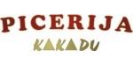 """1995 metais Panevėžyje duris atvėrė pirmoji picerija """"KAKADU"""". Klientai įvertino profesionaliai gaminamų patiekalų kokybę ir skonį. 1997 """"KAKADU"""" savo lankytojus pakvietė į naują piceriją Panevėžio širdimi vadinamoje Laisvės aikštėje. Panevėžiečiams ir miesto svečiams """"KAKADU"""" tapo Skaniausiomis Gyvenimo Akimirkomis."""