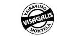 """Vairavimo mokykla """"Visagalis"""" ruošia A, A1, B, C, C1, D, D1, BE, C1E, CE, D1E, DE kategorijų vairuotojus. Mūsų įmonė gavo licenciją vykdyti formaliojo profesinio mokymo programas (kelių transporto priemonių kroviniams vežti vairuotojų pradinės kvalifikacijos suteikimo bei periodinio mokymo programas. Mes esame Lietuvos vairuotojų mokymo ir kvalifikacijos kėlimo asociacijos viena iš steigėjų ir narė. Visi vairavimo instruktoriai ir dėstytojai yra atestuoti Valstybinėje transporto inspekcijoje prie susisiekimo ministerijos. Vairavimo instruktoriai ir dėstytojai nuolat tobulinasi ir kelia kvalifikaciją. Būsimieji vairuotojai už vairavimo kursus gali atsiskaityti išsimokėtinai. Už vairavimo kursus galima atsiskaityti mokėjimo kortelėmis, pavedimu ar grynaisiais pinigais.  Kalvarijų g. 50, Vilnius Sodų g. 22 (autobusų stotyje), Vilnius Vilniaus g. 54, Šalčininkai Tel.: (8~5) 2751719, 2728724,          (8~380) 34021, Mob. (8~685) 40191 El. paštas: info@vairavimomokykla.lt"""