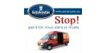 """Patikimos perkraustymo paslaugos, baldų pervežimai, buitinės technikos pervežimai, nenaudojamų daiktų utilizavimas, krovinių gabenimas, transporto paslaugos.  Reikia pristatyti krovinį? Patikėkite šią užduotį mums ir Jūsų krovinys bus paimtas bei pristatytas į reikiamą vietą reikiamu laiku!  IĮ """"AUTOSRAUTAS"""" teikia visas krovinių gabenimo bei transporto paslaugas.  Mūsų pareiga - dirbti Jums."""