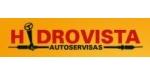 Mūsų specializacija - visų markių lengvųjų ir krovininių automobilių vairo stiprintuvų siurblių, vairo kolonėlių ir hidraulinių sistemų remontas, naudojant tik originalias detales, suteikiant atliktiems darbams 12 mėnesių garantiją.