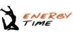 """Šokių studija """"Energy Time"""" įsikūrusi strategiškai patogioje vietoje Kauno """"Akropolyje"""" kviečia prisijungti ir išbandyti: pilates, kalanetika, pilvo šokių, zumbos, hip hop, street dance, šiuolaikinio šokio, solo latino, baleto treniruotes. Pirma treniruotė NEMOKAMA. Formuojamos naujos grupės, registracija jau pradėta. Daugiau informacijos www.energytime.lt ; energytime.info@gmail.com ; 865563972"""