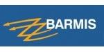 """UAB """"BARMIS"""" yra atestuota ir teikia šias paslaugas:  •elektros tinklo ir įrenginių iki 10kV įtampos techninės priežiūros ir remonto darbai; •elektros tinklo ir įrenginių iki 1000V eksploatavimo darbai; •specialiųjų elektros įrenginių eksploatavimo darbai; •elektros instaliacijos iki 1000V eksploatavimo darbai. •elektros montavimo darbai; •elektros apskaitų rekonstrukcija; •elektros (lauko ir vidaus) instaliacijos darbai bei jos remontas; •Įrengiame žaibosaugą, įžeminimo kontūrą; •gatvių apšvietimas; •kabelio pažeidimo vietos nustatymas bei remontas; •žemės kasimo darbai; •ekskavatoriaus/bokštelio nuoma su operatorium; •konsultacijos, techninė informacija; •elektrofiziniai matavimai, bandymai, diagnostika; •projektavimas; •dokumentacijos paruošimas Valstybinei energetikos inspekcijai (VEI)."""