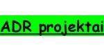 """IĮ """"ADR PROJEKTAI"""" atlieka įvairių tipų geodezinius matavimus. Darbus atliekame greitai, kokybiškai ir nebrangiai.  Teikiamos paslaugos:   Žemės sklypų geodeziniai (kadastriniai) matavimai Topografinės nuotraukos Sklypų planai notarinei sutarčiai Požeminių komunikacijų geodezinės (išpildomosios) nuotraukos Nužymėjimo darbai Kiti geodeziniai darbai  KONTAKTAI: Tel.: 8-(601) 01654 El. paštas:adr.projektai@gmail.com http://adrprojektai.lt"""