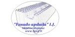 """""""FASADO APDAILA"""" I.Į.  įkurta 2001 m. Pagrindinė įmonės veiklos sritis  - prekyba statybinėmis medžiagomis (Šiltų ir sandarių pastatų statyba, pastatų šiltinimas, fasadų apdaila natūraliomis vokiškomis klinkerinėmis plytelėmis).  Oficialus UAB """"Baltijos polistirenas"""" prekybos atstovas bp ICF  statybiniams sienų blokeliams (bp ICF liktinių putų polistireno klojiniai namo statybai)  Oficialus AS REIDENI PLAAT (Estija) atstovas Lietuvoje (TERMOPLOKK liktinių putų polistirolo klojiniai namo statybai)   Oficialus AS RAKE (Estija) atstovas Lietuvoje (termoizoliacinės apdailos  plokštės RAKETERM) •  bpicf (EPS 150) ir TERMOPLOKK (EPS 150)   blokeliais ( bpicf , TERMOPLOKK liktiniai putų polistireno klojiniai) gyvenamųjų namų ir ūkinės paskirties pastatų statybai;  • L tipo klojiniais (EPS 200)( plokštuminiai pamatai ) •Polistireniniu putplasčiu (polistirolu) EPS50, EPS60, EPS70, EPS80, EPS100, EPS150,EPS200, •Termoizoliacinėmis fasado apdailos plokštėmis:  RAKETERM, CERAMIC  (vokiškų klinkerinių plytelių apdaila) •Vokiškomis klinkerinėmis plytelėmis """"STROHER"""" (Vokietija)         Nemokamai konsultuojame musų parduotos produkcijos montavimą.  ."""