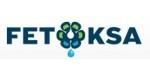 """UAB """"FETOKSA"""" – atliekų ir pavojingų atliekų tvarkymo paslaugas teikianti įmonė Lietuvoje.  Tai pat įmonė atlieka nuotekų  tvarkymo darbus t.y. buitinių nuotekų talpyklų, rezervuarų išsiurbimo, vamzdynų ir vamzdynų tinklų, kanalų praplovimo ir atkimšimo darbus. Naftos produktų surinkimo ir naftos produktų talpyklų, rezervuarų valymo ir paruošimo eksploatacijai darbus, taip pat keičiame  naftos gaudykles, surenkame  nuotekas, užterštas naftos produktais ir kitais  pavojingais aplinkai teršalais.  Be to įmonė rengia ir įgyvendina aplinkosauginius projektus, kurie susiję su atliekų tvarkymu ir utilizavimu, darniu vystymusi, atsinaujinančia energija ir atsinaujinančios energijos šaltiniais.  Uždaroji akcinė bendrovė  """"FETOKSA"""" vykdo ir plėtoja veiklą atsinaujinančios energijos srityje. Įmonė pasiruošusi ne tik pati įgyvendinti aplinkosauginius  projektus, bet ir maloniai bendradarbiauti ir pasidalinti savo patirtimi. Įmonės darbuotojai visada pasiruošę padėti spręsti  iškilusias aplinkosaugines, darnaus vystymosi ir ekologines problemas."""