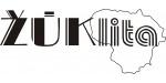 Žūklės,turizmo prekės. Parduotuvės ,,Kotas'' : Klaipėdoje Dubysos g.23 tel.860025867 ,846211114 Panevėžyje J.Basanavičiaus g.39 tel.860025867 ,845508352