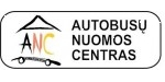 """Pagrindinis """"Autobusų nuomos centro"""" tikslas – tiek keliaujantiems, tiek organizuojantiems keliones suteikti galimybę pasirinkti pageidaujamą transporto priemonę ir padėti išsirinkti geriausią pasiūlymą. Kiekvienam klientui, pagal jo poreikius ir pageidavimus, galime pasiūlyti įvairios komforto klasės ir skirtingų kainų autobusus bei mikroautobusus, atitinkančius ES saugumo ir ekologijos reikalavimus. Turėdami patikimų partnerių užsienyje galime išnuomoti reikiamą transporto priemonę ne tik Lietuvoje, bet ir užsienyje."""