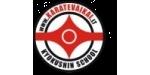 Karate mokykla vaikams  – tai specializuota vaikų parengimo programa, skirta siekti aukštumų karate sporte, o taip pat - stiprinti fizinę ir psichologinę sveikatą,kurios pagrindinės kryptys yra:  -         perspektyviai ugdyti kiekvieno vaiko sugebėjimus -         koreguoti negatyvias vaiko charakterio savybės -         ugdyti visapusiškai stiprias asmenybes -         mokyti disciplinos ir emocijų kontrolės -         ruošti sėkmingiems pasirodymams sporto varžybose