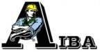 """UAB """"Aiba"""" atlieka susisiekimo ir inžinerinių komunikacijų statybos bei renovacijos darbus taikant betranšėjes technologijas."""