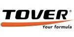 """Italų kompanija Tover, nuo 1988 metų gamina kokybiškus klijus """"Tovcol"""" skirtus parketlenčių, vinilo dangų ir kilimų klijavimui.  Klijų pardavimas internetu - www.geriklijai.lt"""