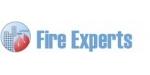 """UAB """"Fire Experts"""" pagrindinė veiklos sritis - pasyvių priešgaisrinių sistemų prekyba, montavimas ir projektavimas.   Siūlomos priešgaisrinės sistemos:   - priešgaisriniai dažai kabeliams, metalinėms ir medinėms konstrukcijoms;  - stacionarios dūmų užuolaidos iki DH 60 (CE pagal EN 12101-1);  - priešgaisrinės komunikacinių angų sandarinimo priemonės: movos, juostos, mastika, mišiniai, plokštės;  - Ugniai atsparios plokštės;  - Priešgaisrinės durys;  - Priešgaisrinės revizijos durelės, liukai;  - Konsultacijos priešgaisriniais klausimais.  Mūsų turima patirtis bei mokslinis potencialas suteikia mums galimybę pateikti Jums optimaliausius sprendimus siekiant įgyvendinti gaisrinės saugos reikalavimus Jūsų projekte."""